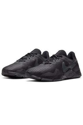 Nike Legend Essential 2 Cq9356-004 Erkek Spor Ayakkabı