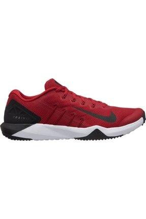 Nike Erkek Bordo Retaliation Trainer 2 Traning Spor Ayakkabı Aa7063-600