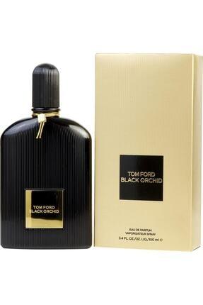 Tom Ford Black Orchid Edp 100 ml Erkek Parfümü 888066000079