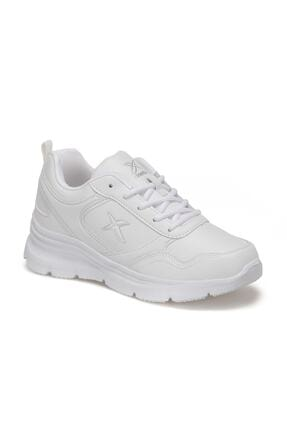 Kinetix Suomy 1fx Kadın Sneaker