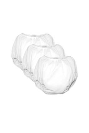Sema Baby Alıştırma Külodu No.3 20-25 Kg