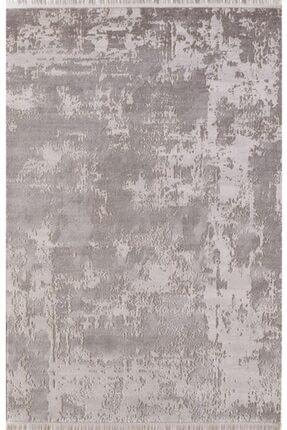Sanat Halı Asi Plus 1706 160x230 3,68 M2 Modern Salon Halısı