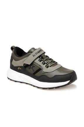 Kinetix Leska Erkek Çocuk Yürüyüş Ayakkabısı