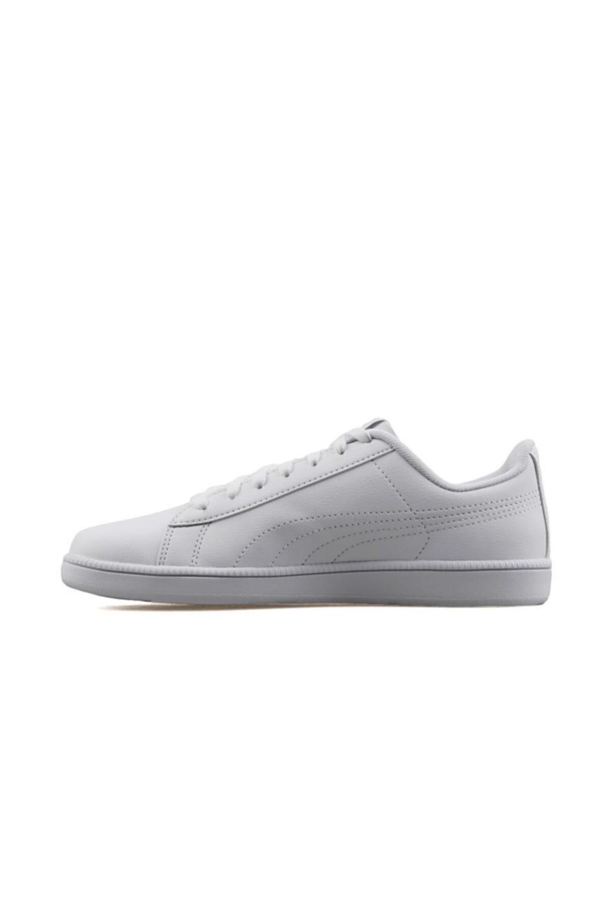 Puma Ayakkabı Up 37260505 1