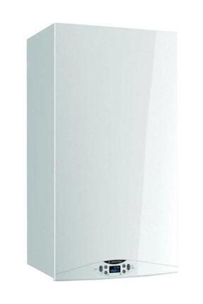 Ariston HS Premium 24 KW ErP-Yoğuşmalı Kombi (20.000 kcal/h)