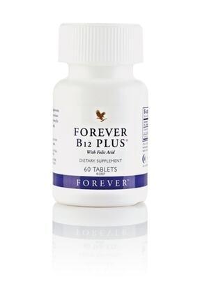 Forever Living B12 Plus 188