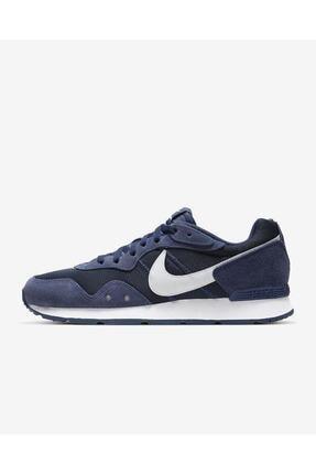 Nike Venture Runner Erkek Spor Ayakkabı - Ck2944-400