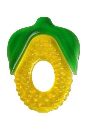 BONDİGO Sarı Sulu Diş Kaşıyıcı Bl1048