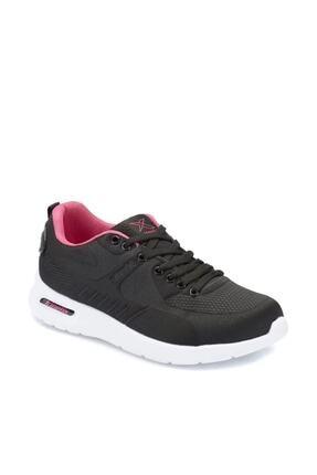 Kinetix Kadın Sneaker - 100249789 7p Nina Mesh - 100249789