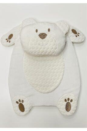Bebitof Baby Kız-Erkek Bebek Figürlü 2 Parça Alt Açma Seti - 1114000 - Bebek Doğum Hediyesi