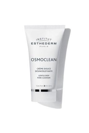 INSTITUT ESTHEDERM Gentle Deep Pore Cleanser 75ml.