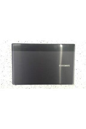 Samsung Np350u2b-a01tr Model Lcd Arka Kapak