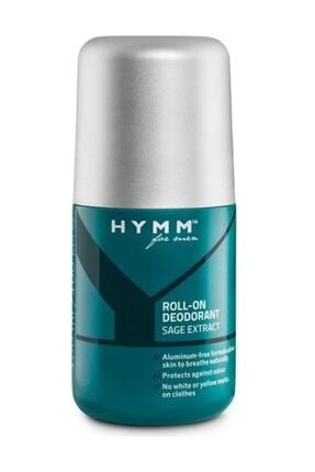 Amway Hymm Roll-on Deodorant 100 ml
