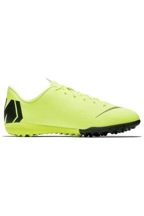 Nike Jr Vapor 12 Academy Gs Tf Çocuk Halı Saha Ayakkabı