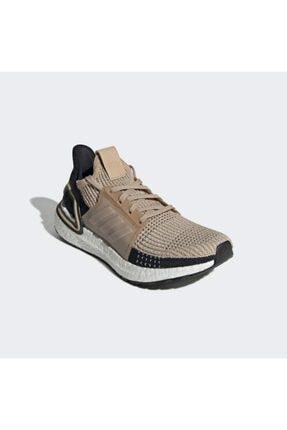adidas Ultraboost Koşu Ve Yürüyüş Ayakkabısı
