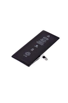 Kensa Yüksek Amperli Iphone 6s Batarya