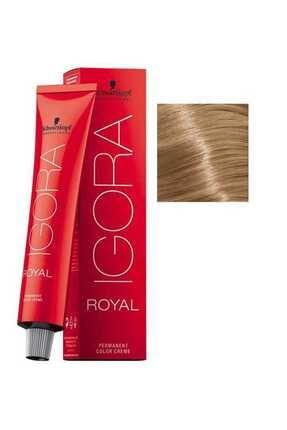 Igora Royal 9-0 Sarı 60ml