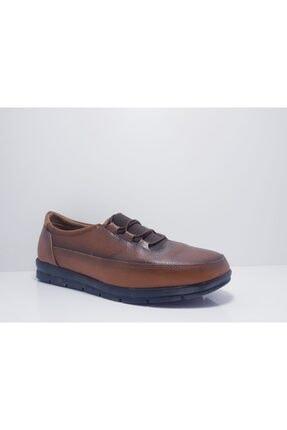 PUNTO Ayakkabı