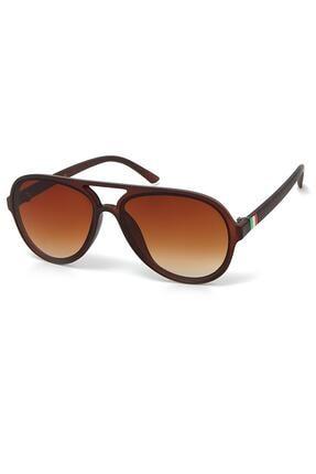 Di Caprio Unisex Güneş Gözlüğü Dc2150c