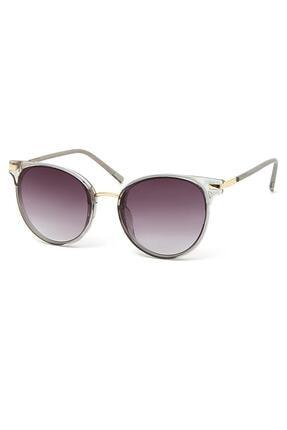 Di Caprio Kadın Güneş Gözlüğü Dc2171c