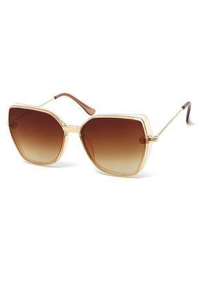 Di Caprio Kadın Güneş Gözlüğü Dc2120b