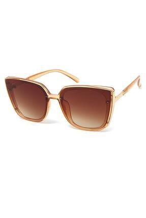 Di Caprio Kadın Güneş Gözlüğü Dc2152d