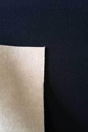 ISM - Avantaj Serisi - Duvardan Duvara Halıfleks - Siyah Renk - Ovarloksuz - 5.5mm - 1150gr