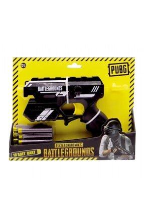 PUBG Strike Dart Fırlatıcı