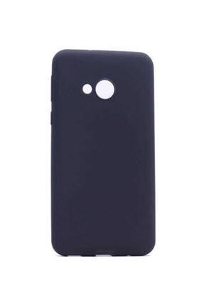 HTC U11 Kılıf Ultra Ince Renkli Dayanıklı Silikon Premier Model