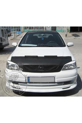 gönen deri Opel Astra G (1998-2004) Kaput Maskesi  5 Yıl Garanti