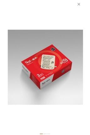 Next 64 Mini Hd Uydu Alıcısı
