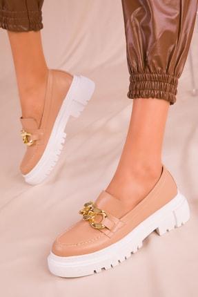 SOHO Ten Kadın Casual Ayakkabı 15993