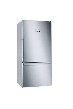 Bosch KGN86AID1N Kombi No Frost Buzdolabı