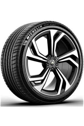 Michelin Mıchelın 235/65/17 108v Xl Pılot Sport 4 Suv