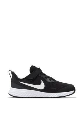 Nike Kids Nike Bq5672-003 Revolution 5 Küçük Çocuk Koşu Ayakkabısı