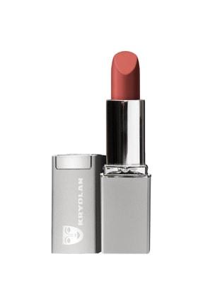 Kryolan Ruj Lipstick Fashion 01201 Lf 405