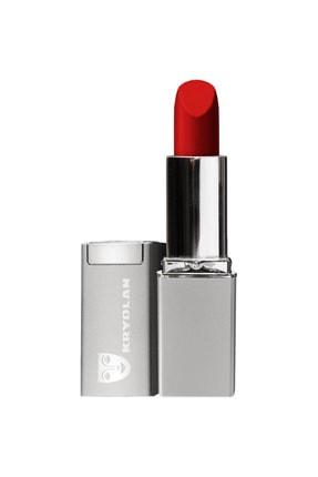Kryolan Ruj Lipstick Fashion 01201 Lf 445 Lf101