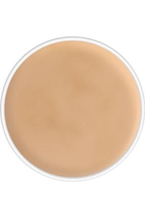 Kryolan Supracolor® Fondöten Refill Boy 4 ml Ivory