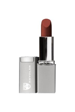 Kryolan Ruj Lipstick Fashion 01201 Lf 410