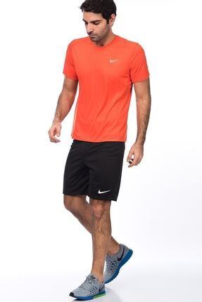 Nike Nıke - Park Iı Knit Short