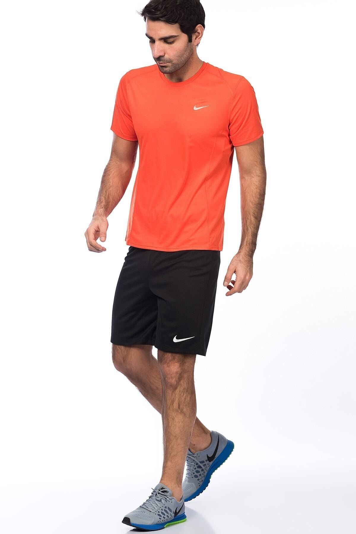 Nike Nıke - Park Iı Knit Short 1