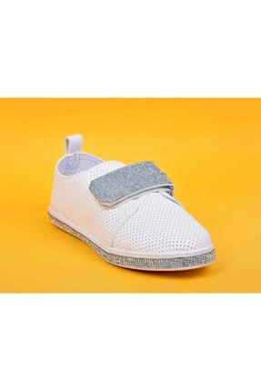 Markopark 270 Kadın Günlük Ayakkabı-21y