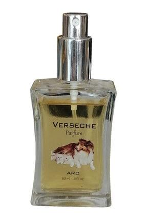VERSECA Arc Kedi Köpek Parfümü 50 Ml Verseche
