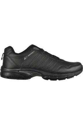 MP Runnıng Siyah Erkek Sneakers