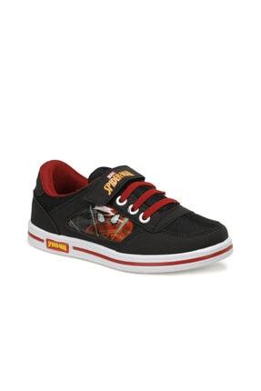 SPIDERMAN RENATO.F Siyah Erkek Çocuk Sneaker 100500484