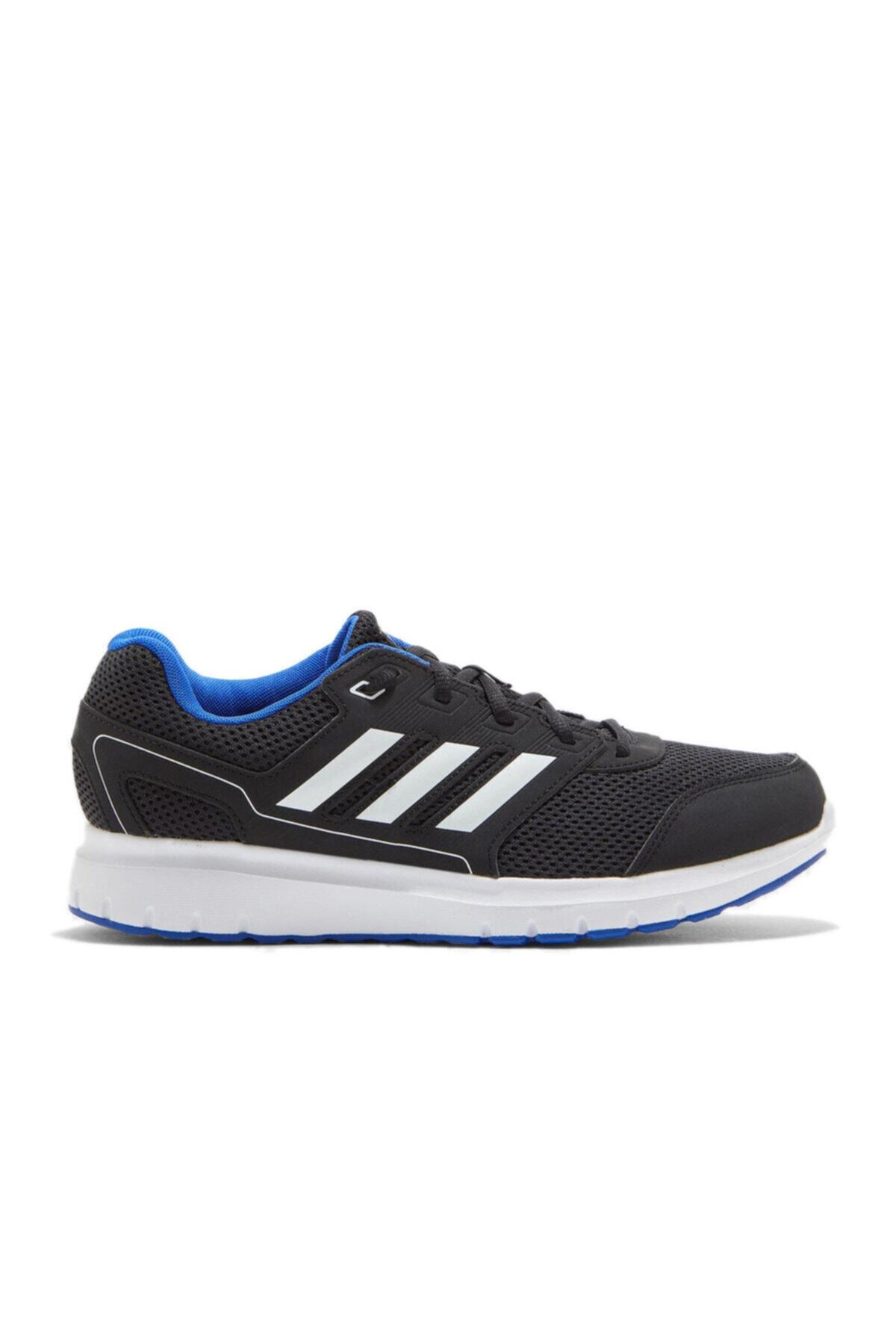 adidas DURAMO LITE 2.0 Siyah Erkek Koşu Ayakkabısı 100531396 1