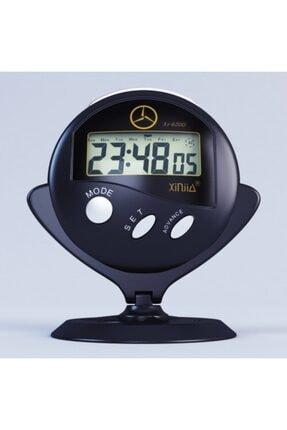BAYRAM Dijital Masa Saati Ve Kronometre