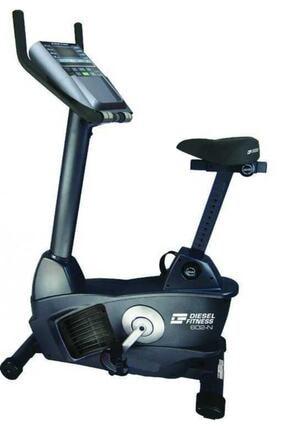 Diesel Fitness Diesel Fitness 602n Dikey Bisiklet