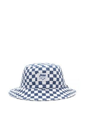 Vans X Penn Bucket Şapka Vn0a546jz4o1