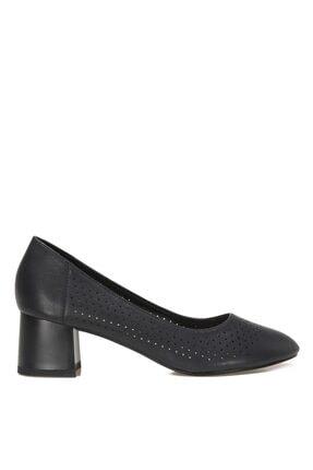 İnci RAELYNN 1FX Lacivert Kadın Gova Ayakkabı 101029670
